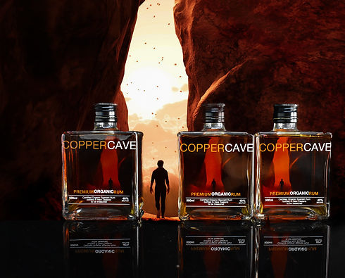 COPPER Cave Master.jpg