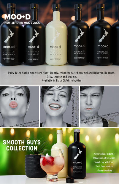MOOD Milk Vodka Redwood.jpg