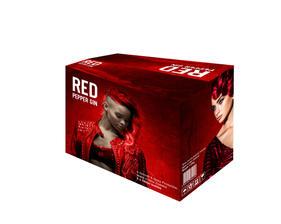 red pepper gin carton copy.jpg