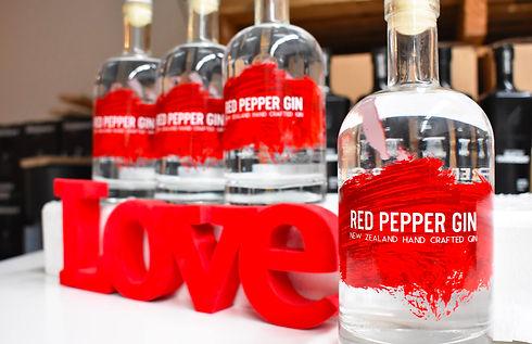 LOVE RED pepper Gin.jpg