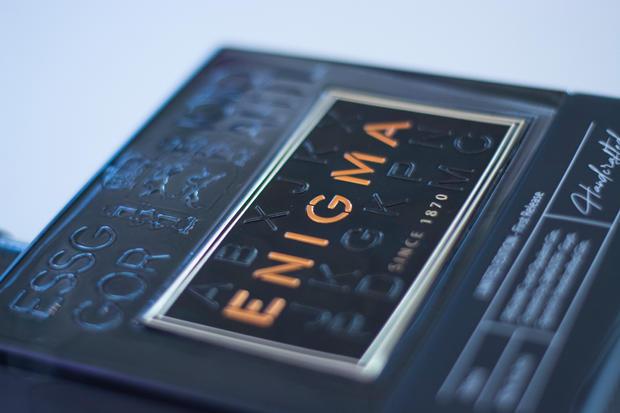 ENIGMA side.jpg