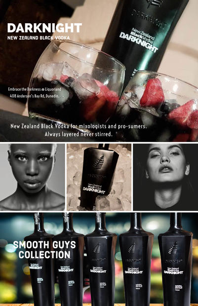 Black Vodka Andy Bay.jpg