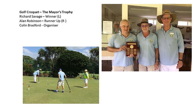 Mayor's Trophy (GC).jpg