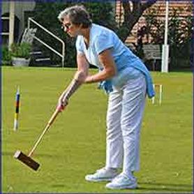 croquet-action.jpg