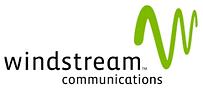 Windstream-300x131.png
