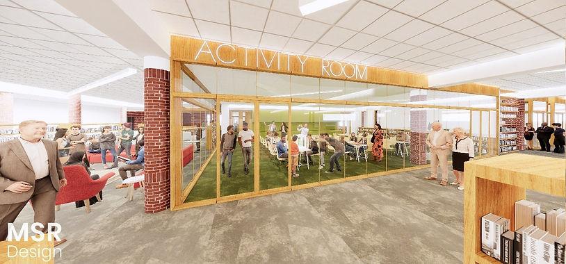 Activity Room.jpg