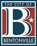 city-of-bentonville-optimized.png