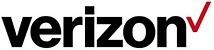 Verizon-e1473364898113-300x70.png