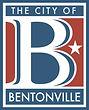 City Logo 75.jpg