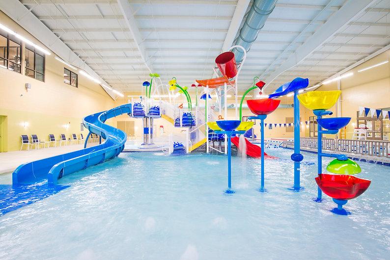 Community-Center-Pool-e1473433656453.jpg