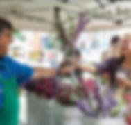 Farmers-Market-Flowers-2.jpg