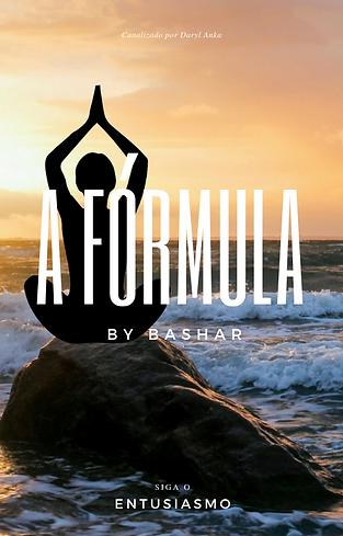 a fórmula.png