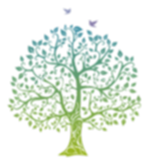 árvore_da_vida.png