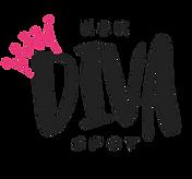 Logo%202%20-%20HDS%20Circle%20(4)_edited