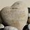 Thumbnail: Love Spot Reiki Charged Organic Tea
