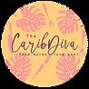 new CaribDiva logo (1).png