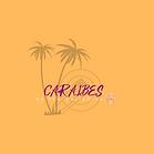 CARAIBES.png