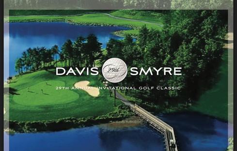 Davis-Smyre Classic