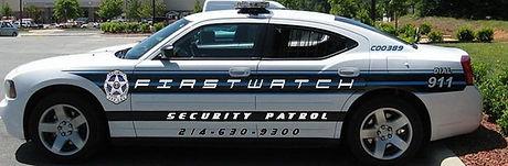 Patrol Car.jpg