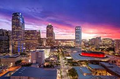 Dallas, Tx.jpg