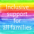 Inclusive+support+for+all+families+LGBTQ