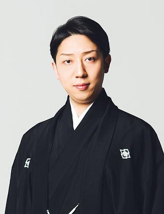 ichikawa2020.jpg