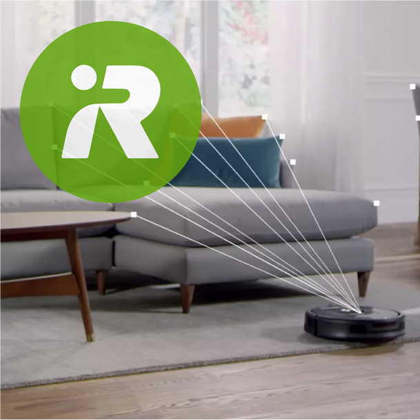 iRobot Design Strategy