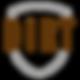 Brown Grey Logo.png