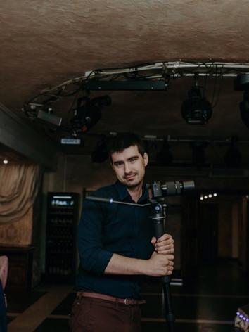 Backstage Photo ALBION VIDEO1.jpg