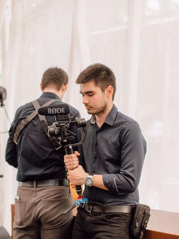 Backstage Photo ALBION VIDEO11.jpg