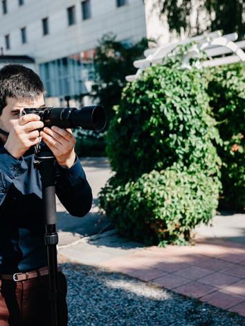 Backstage Photo ALBION VIDEO32.jpg