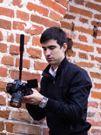 Backstage Photo ALBION VIDEO40.jpg