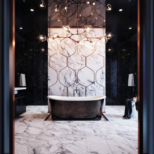 bathroom luxury 1.jpg