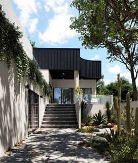 Giorgi House_project VS_Front render_FIN