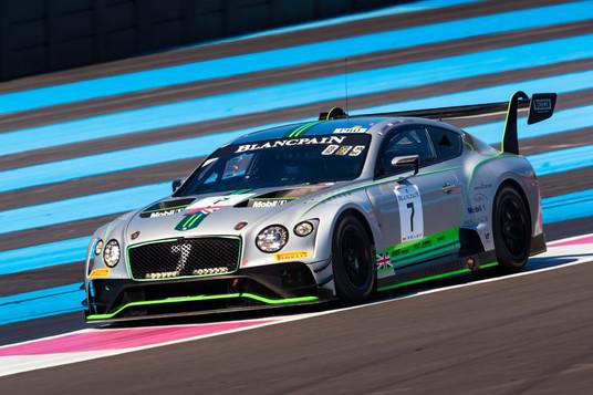 Bentley (7).jpg