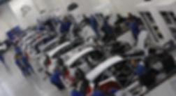 M-Sport_Workshop_Small.jpg