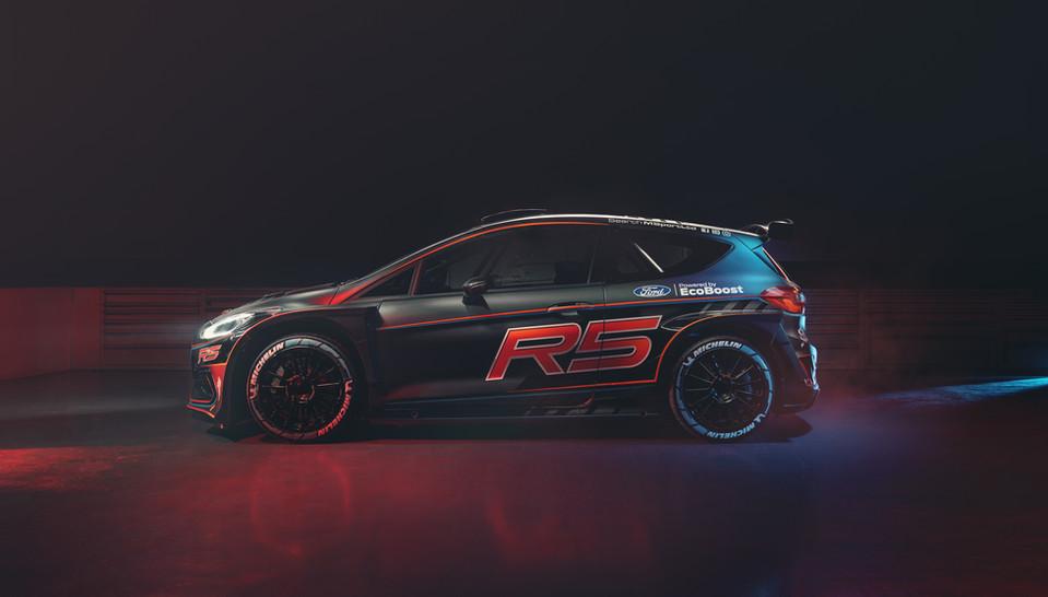 RP - Fiesta R5-7.jpg