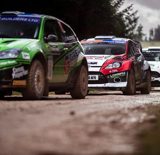 0552_DG_M_Sport_Rally2020 (2).jpg