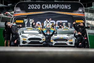JUNIOR WRC PRIZE PACKAGE ANNOUNCEMENT