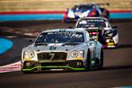 Bentley (8).jpg
