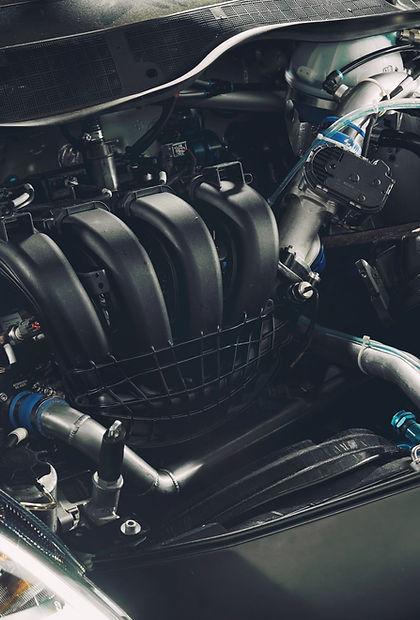 RP - Fiesta R5-12.jpg