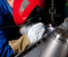 Shell shop small003.JPG