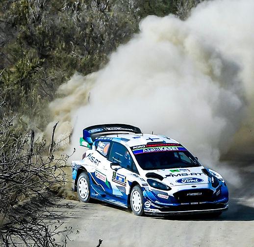 FiestaWRC.jpg