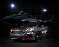 Ford_M-Sport_Rally3 [¾]+MiG_29 [sRGB 8bi