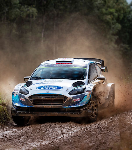 1539_DG_M_Sport_Rally2020 (2).jpg