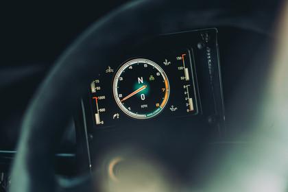 RP - Fiesta R5-26.jpg