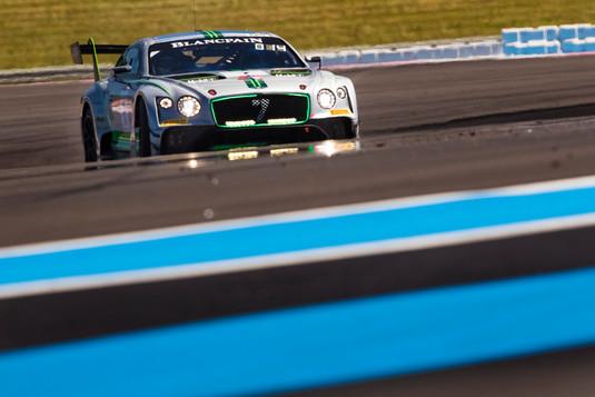 Bentley (6).jpg