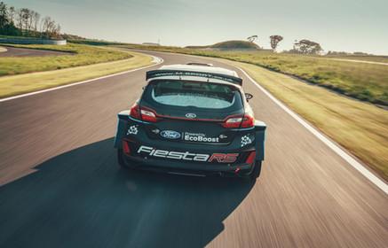 RP - Fiesta R5-56.jpg