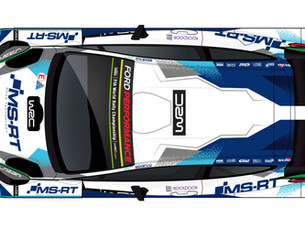 SUNINEN, GREENSMITH AND FOURMAUX IN 2021