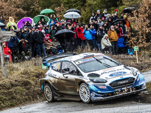 LAPPI CHASES MONTE BEST